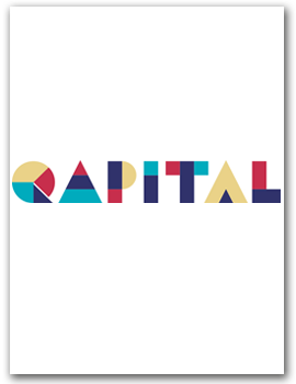 qapital, tribeca angels portfolio, tribeca angels, new york angel investment group, fin-tech companies